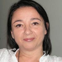 Vera Lujic Kresnik
