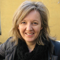 Christine Dollhofer