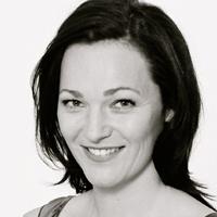 Claudia Seigmann