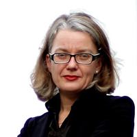 Petra-Maria Dallinger