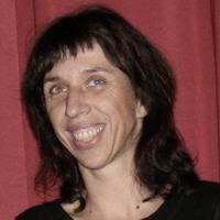 Susanne Blaimschein