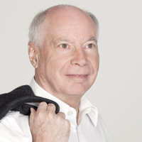 Reinhard Kannonier